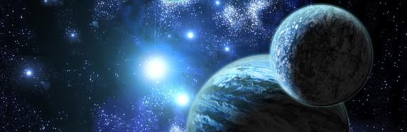 Goal Analysis – Space Exploration