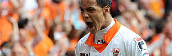 Blackpool 2-2 Watford &#8211; Scrappy but fair