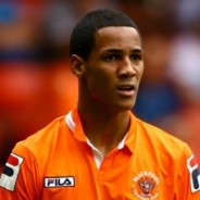 Tom Ince &#8211; The Low-down