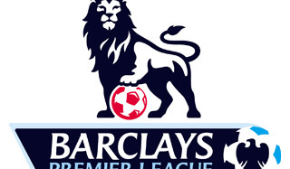 Ten ways to stay in the Barclays Premier League