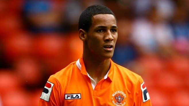 Tom Ince – The Low-down